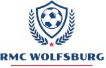 RMC Wolfsburg